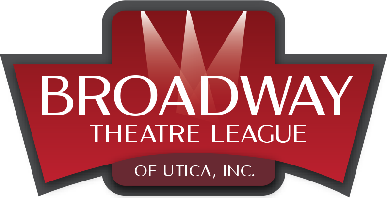 Straight from Broadway to Broadway Utica!
