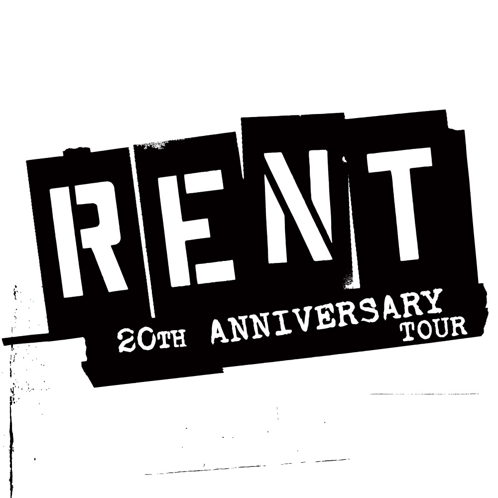 Rent - Broadway Theater League of Utica