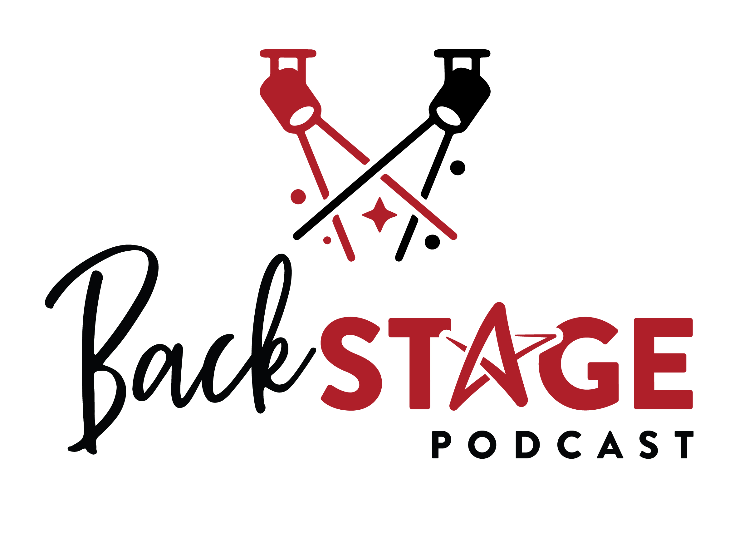"""Backstage"" Podcast with Broadway Theatre League of Utica"